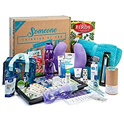 Gifts For Women Having Chemo