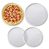 Top 25 Best Pizza Screens