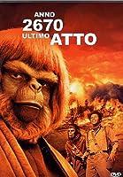 Anno 2670 - Ultimo Atto [Italian Edition]