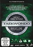 Taekwondo [Alemania] [DVD]