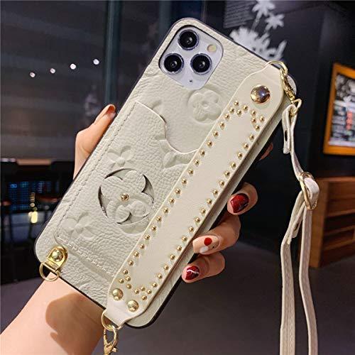 OEMDIY Case Fundas para iPhone X Xs, fundas de teléfono móvil, accesorios,...