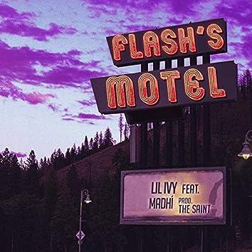 Flash's Motel (feat. Madhí)
