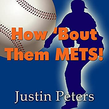 How 'bout Them Mets!