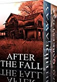 After the Fall Boxset: Post Apocalyptic EMP Survival Fiction (English Edition)