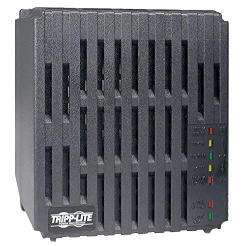 3. Tripp Lite Line Conditioner