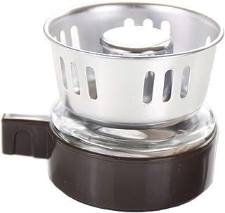 Coffee Pots - Ecocoffee Coffee Syphon Burner Barista Coffee Maker CIQ