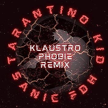 Klaustrophobie (Remix)