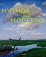 Mythos und Moderne