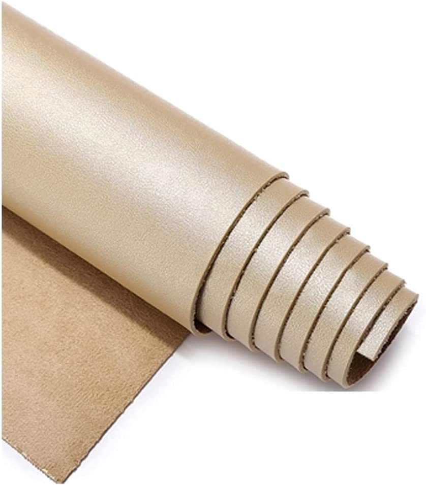 Leather Fabric Roll Omaha Popular brand in the world Mall Premium Duty Heavy Quality Rectangle