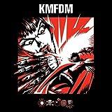 [symbols] von KMFDM