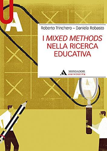 I mixed methods nella ricerca educativa