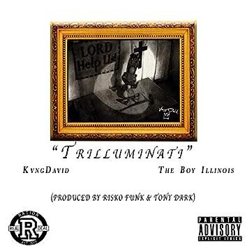 Trilluminati (feat. The Boy Illinois)