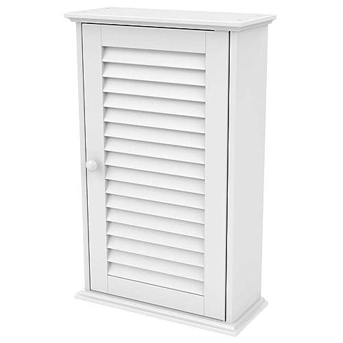 Louvered Cabinet Doors Amazon