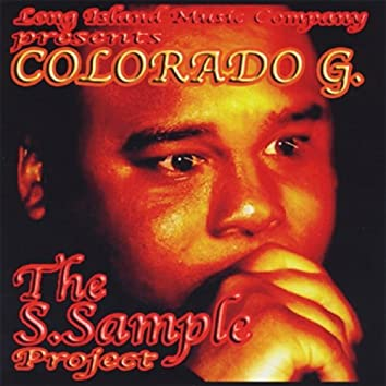 The S.Sample Project