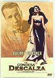La Condesa Descalza [DVD]...
