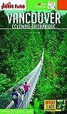 Guide Vancouver 2019-2020 Petit Futé