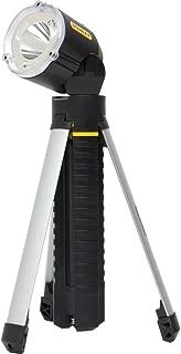 Stanley Hand Tools Tripod Flashlight