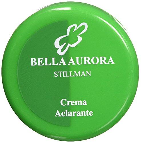 crema bellavei mexico fabricante Bellaurora