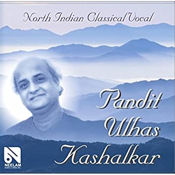North Indian Classical Vocal