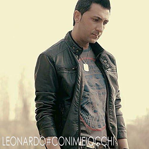 Leonardo Tino