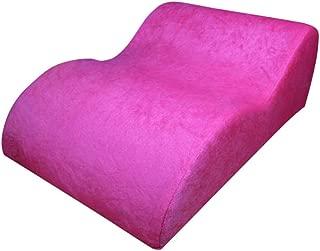 Amazon.es: sofa para - Sexo y sensualidad: Salud y cuidado personal
