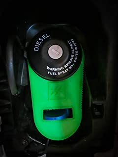 Suchergebnis Auf Für Dieselkraftstoffadditive Gratis Versand Durch Amazon Dieselkraftstoffadditiv Auto Motorrad