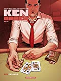 Ken Games - tome 2 - Feuille (2)