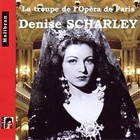 Various: Opera Arias