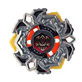 Magicmode Metal Spinning Top Stainless Steel Precision Gyroscope Anti-Gravity Spinner Top Perfect Balance Desktop Toy, Unique Gift for Kids/Adults