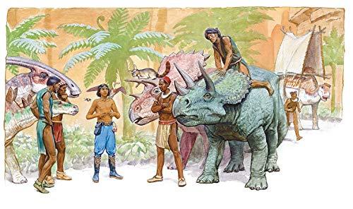 Dinotopia: First Flight: 20th Anniversary Edition