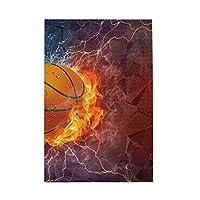 パズルPantalla Basketball 1000ピース 木製パズルミニ 大人の減圧 絶妙な誕生日プレゼント