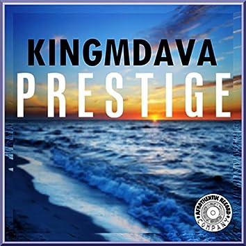 Prestige (Dub Mix)