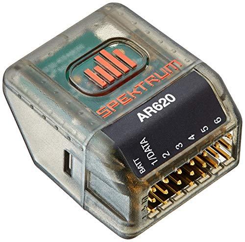 Spektrum 6-Kanal Empf nger AR620
