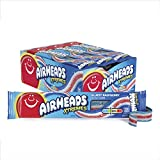 Airheads Candy & Chocolate