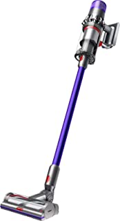 Dyson Stick Vacuum For Pet Hair