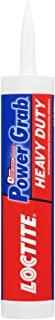 Best HENKEL CORPORATION 2032666 9OZ PG HD CONS ADHESIVE, Pack of 1, White Review