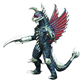 Plex Godzilla Kaiju Series  Gigan Figure  2004 Version  12