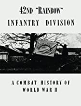Best 42nd rainbow infantry division book Reviews