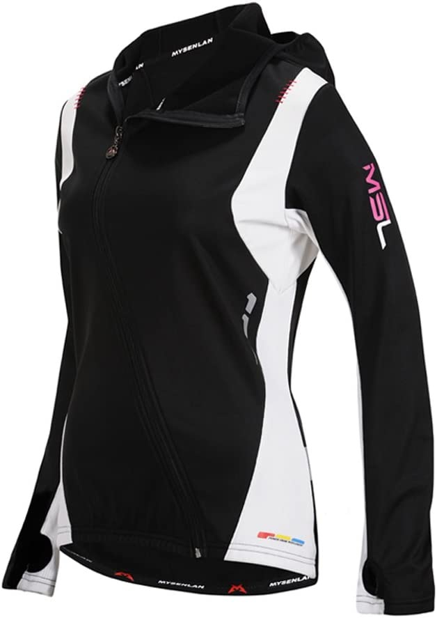 High quality Popular products new Z Adventurer Women's Lead Thermal Jacket Flagship Cycling Produ