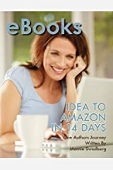 eBooks: Idea to Amazon in 14 Days Kindle Edition