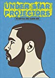 Under Star Projectors: The Unofficial Drake Coloring Book (Colouring Books) interactive projector Nov, 2020