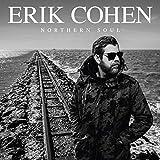 Erik: Northern Soul (Audio CD)