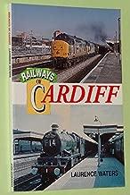 Railways of Cardiff
