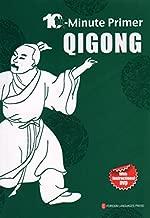 10 minute qi gong