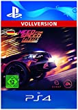 Need for Speed: Payback - Deluxe Edition | PS4 Download Code - deutsches Konto