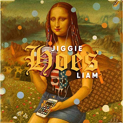 Liam & JiGGie