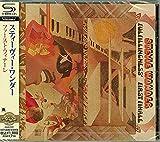ファースト・フィナーレ(SHM-CD)