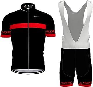 Wlc372 cycling jersey /& shorts strappy size s//m//l//xl//xxl//xxxl
