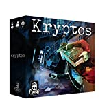 Cranio Creations- Kryptos, CC078...