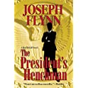 The President's Henchman (Jim McGill series Book 1) Kindle eBook